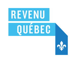 RénoVert Tax Credit